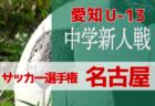 2019年度ヴェルフェカップU10チャンピオンシップ  試合結果掲載! 大会情報募集中!栃木