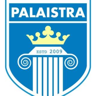 PALAISTRAジュニアユースセレクション 9/28開催 2020年度 群馬