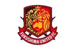 福島ユナイテッドFC ジュニアユースセレクション 10/22開催 2020年度 福島