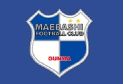 前橋FC ジュニアユースセレクション 9/16開催 2020年度 群馬