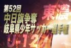 2019 筑前地区中学校新人サッカー大会 結果速報!県大会出場校決定!(福岡)