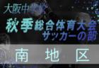 高円宮杯JFA U-18サッカーリーグ2019千葉<3部リーグ> 結果更新!