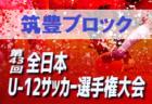 2019年度 第17回桐生ポストカップ 群馬 結果募集!