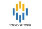ジオックスFC大和ユース(フットサル)体験練習会 11/2他開催 2020年度 神奈川県