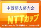 高円宮杯JFAU-18サッカーリーグ2019広島 1部リーグ優勝はサンフレセカンド!