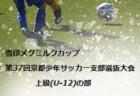 2019年度 パパリーグ福岡【2019年9月15日@福岡】 第4節開催報告!