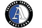 2020年度 JFA U-12サッカーリーグ2020和歌山ホップリーグ 日高ブロック 優勝は由良FC!
