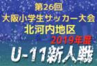 2019年度 第21回 ミカド星和カップ(愛知) 結果速報!情報お待ちしています!12/14