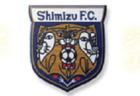 2019年度 兵庫県高校サッカー選手権大会 <予選ラウンド> 決勝ラウンド進出32チーム決定!