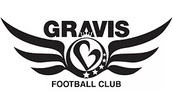 GRAVIS FC(グラビス)ジュニアユース無料体験練習会 日程は近日公開 2022年度 滋賀県