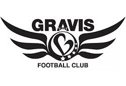GRAVIS FC(グラビス)ジュニアユース無料体験練習会11/25,12/9他開催!2021年度 滋賀県