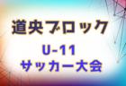 2019高円宮杯九州ユースリーグ U-15沖縄・第10回沖縄県ユースU15サッカーリーグ