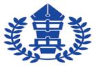 2019年度 兵庫県都市選抜交流大会(U-11)参加メンバー・結果掲載