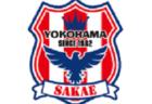 2019北海道カブスリーグU-13 3部 情報お待ちしています!