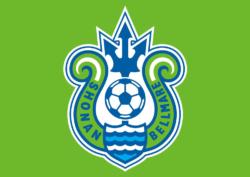 湘南ベルマーレU-15,U-13WEST ジュニアユースセレクション 9/25、10/2開催 2020年度 神奈川