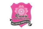 KYFA 2019年度 第23回九州クラブユース(U-18)サッカーTown Club CUP 兼 2019 Jユースカップ九州予選 優勝はワンソウル福岡!西南FCもTown Club CUP出場!