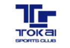 【受付終了】ジュニアサッカーNEWS主催 福岡 9/29(日)小学生ジュニア個サル開催!