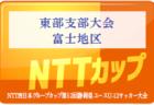 2019年度 12月・11月の滋賀県開催カップ戦まとめ☆大会や優勝・準優勝チームを随時ご紹介!