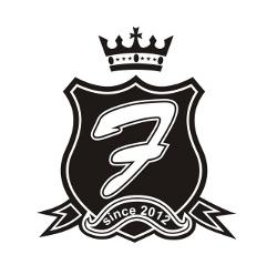 Fスタジオいのやま ジュニアユースセレクション 10/26,27 2020年度 神奈川