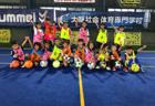 【島根県】ブログランキング9/1~9/30に見られたサッカーブログベスト10