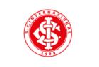 2019年度 茨城県中学校新人体育大会サッカーの部 (U-14)【県西地区】結城市大会 優勝は結城南中!