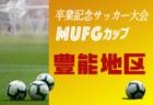 2019年度 諏訪地域少年サッカー連合会フットサル大会U-12 結果募集