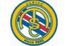 2019第17回JFA北海道ガールズ・エイト(U-12)サッカー大会 優勝は札幌ガールズクリニック ホワイト!