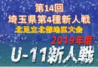 2019 九州Liga Student(リーガスチューデント) 優勝は鳳凰!結果表掲載