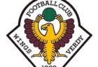 2019年度 NFAサッカーリーグ U-12 後期 3部リーグ (奈良県)最終成績確定!