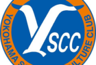 Y.S.C.C ジュニアユースセレクション 9/24,26開催 2020年度 神奈川