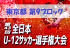 【高知県】ブログランキング10/1~10/31に見られたサッカーブログベスト10