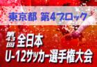 【徳島県】ブログランキング10/1~10/31に見られたサッカーブログベスト10