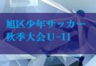 2019年度 Liga student リーガスチューデント 10/14までの試合結果更新!  関東