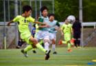 試合結果掲載9/1,8!2019年度 神奈川県高校女子サッカーリーグ