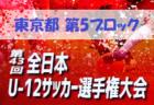京都サンガF.C.U-15 SETA滋賀 第1回セレクション 11/17開催!11/12締切 2020年度滋賀県