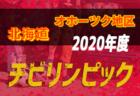 2019年度ニッサングループ杯第32回九州(U-11)サッカー宮崎県大会(新人戦) 大会要項掲載!12/8他開催