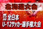 2019年度大野城南カップサッカー大会  優勝はBUDDY Jr! その他情報お待ちしています!