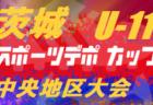 東京五輪世代 【U-22日本代表】メンバー・スケジュール ~キリンチャレンジカップ2019 対 U-22コロンビア代表(11/17(日)@広島)