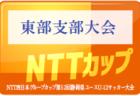 【強豪高校サッカー部】明秀学園日立高校(茨城県)