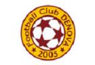 2019年度 第31回JA東京カップ 5年生大会 第5ブロック予選 優勝はバディサッカークラブ!