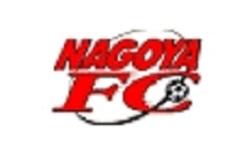 名古屋FC ジュニアユース体験練習会 9/19、25開催 2019年度 愛知