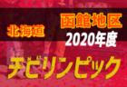 県大会出場チーム決定! 2019年度 JAバンク鳥取ちょきんぎょカップ 第22回鳥取県U-10サッカー大会 東部地区予選