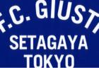 1部優勝はIRIS生野!全結果 各部終了!高円宮杯JFA U-15サッカーリーグ2019大阪アドバンスリーグ