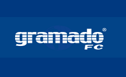 GRAMADO FC ジュニアユース 練習会9/23他、セレクション10/5他開催!2020年度 埼玉