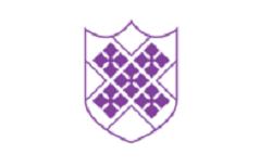 FC HORTENCIA(オルテンシア) ジュニアユース 体験練習会 8/9,29開催!2022年度 神奈川