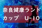 関東地区の今週末のサッカー大会・イベント情報【2月29日(土)、3月1日(日)】