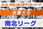 2019年度 サッカーカレンダー【青森】年間スケジュール一覧