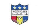 全日程終了! 北信越女子リーグ   2019 北信越女子サッカーリーグ