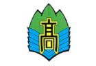 代表13チーム決定! 2019年度千葉県第3ブロック大会 3年生