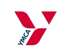 奈良YMCAサッカ-クラブ ジュニアユ-ス体験練習会10/13他・セレクション11/23,30開催 2020年度 奈良